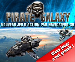 jeux mmog pirate galaxy